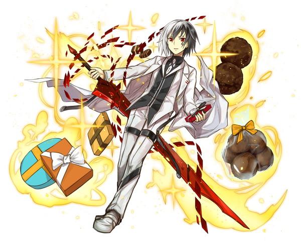 /theme/famitsu/kairi/illust/【モノクロの愛】白恋型モードレッド-白騎士-.jpg