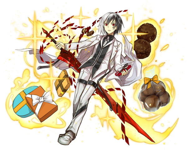 /theme/famitsu/kairi/illust/【モノクロの愛】白恋型モードレッド-白騎士-