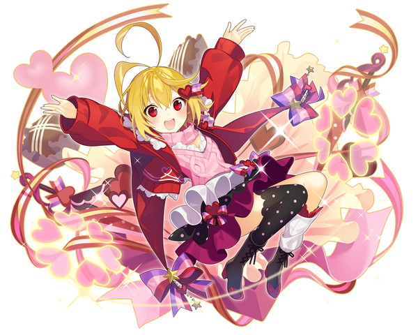 /theme/famitsu/kairi/illust/【ラブハンター】華恋型_盗賊アーサー_-告白-(歌姫)