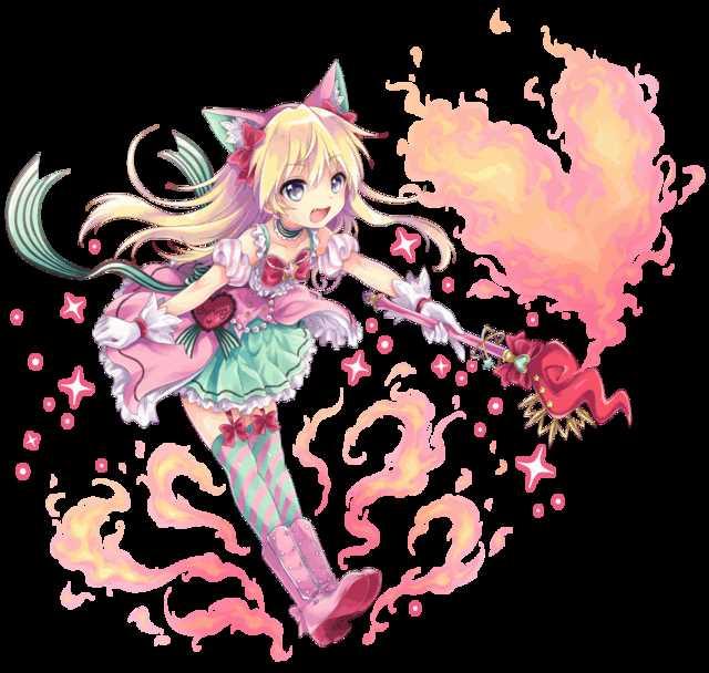 /theme/famitsu/kairi/illust/【ロリ魔法少女】第二型クラッキー