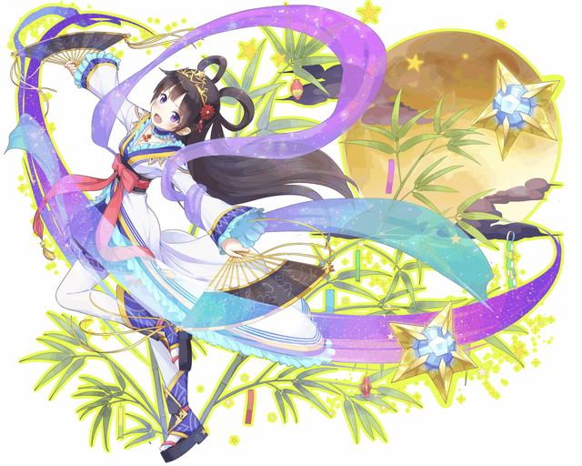 /theme/famitsu/kairi/illust/【七仙女】星冠型_織姫_2016.jpg