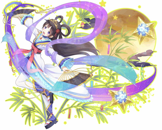 /theme/famitsu/kairi/illust/【七仙女】星冠型_織姫_2016