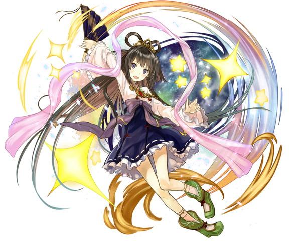 /theme/famitsu/kairi/illust/【七夕の涼】納涼型_織姫