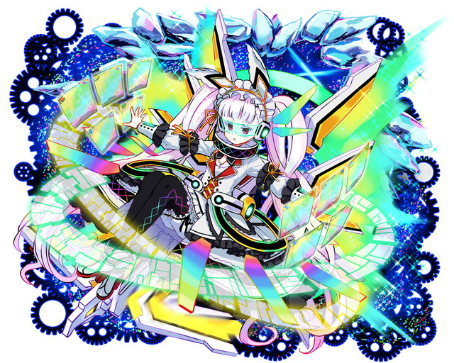 /theme/famitsu/kairi/illust/【七彩電脳少女】仮想型ウアサハ(歌姫)