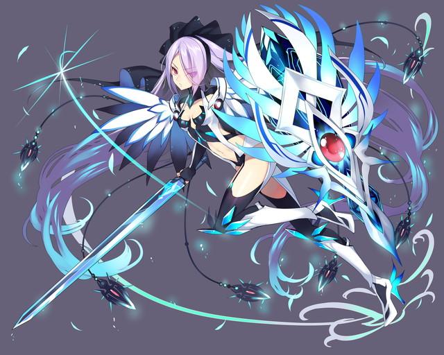/theme/famitsu/kairi/illust/【不壊の聖盾】聖装型アリマティア.jpg