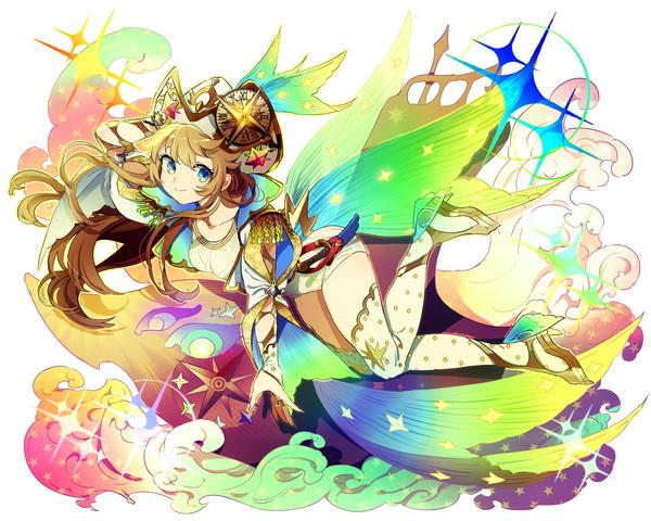 /theme/famitsu/kairi/illust/【世界の航海者】特異型コロンブス.jpg