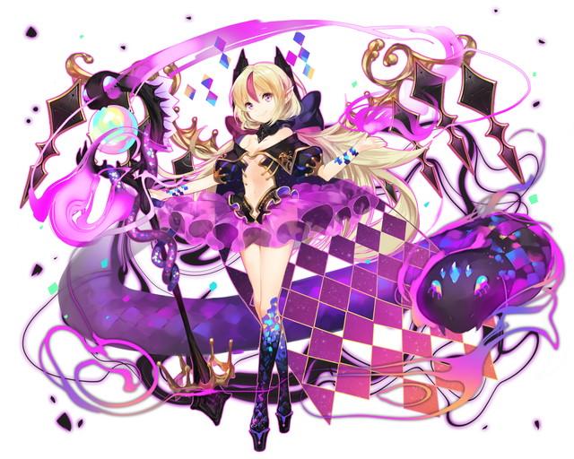 /theme/famitsu/kairi/illust/【世界を屠る蛇】竜騎型ロキ.jpg