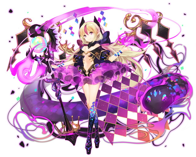 /theme/famitsu/kairi/illust/【世界を屠る蛇】竜騎型ロキ
