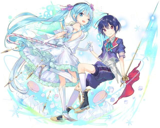 /theme/famitsu/kairi/illust/【二人の魔法】童話型ローンファル