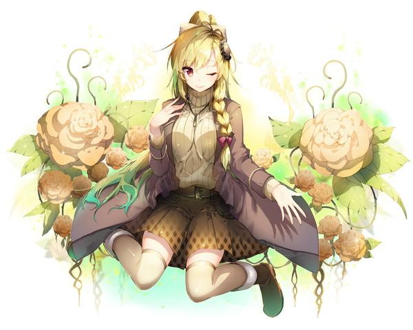 /theme/famitsu/kairi/illust/【二度目の誓い】私装型シルヴィア(歌姫)