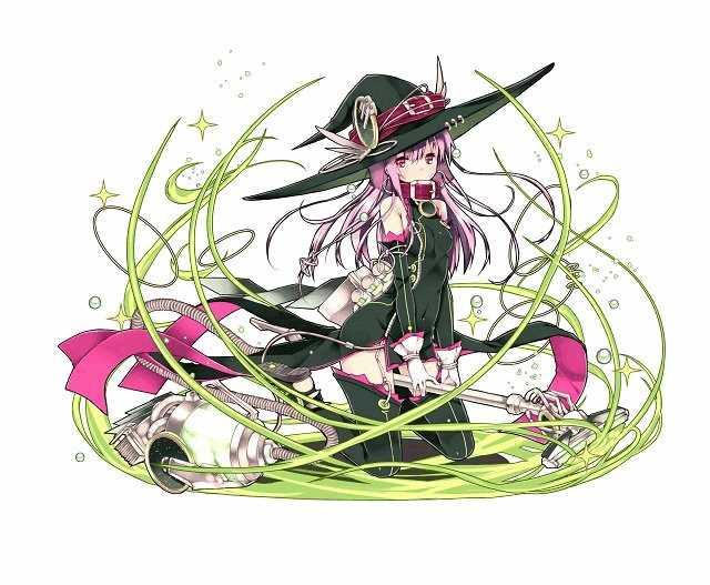 /theme/famitsu/kairi/illust/【人工妖精】帰化型ニムエ.jpg