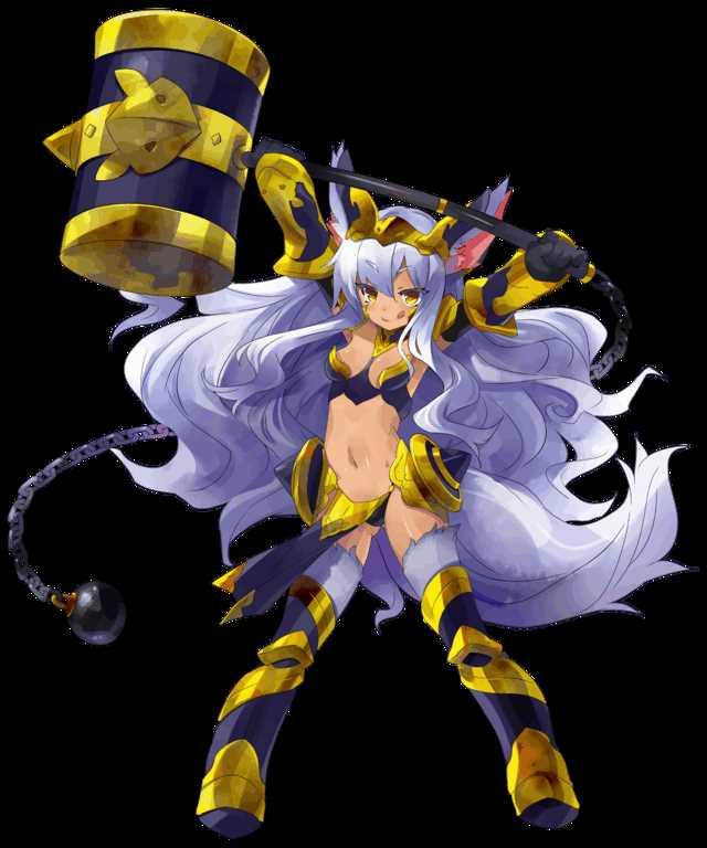 /theme/famitsu/kairi/illust/【人狼の騎士】第二型ビスクラヴレット