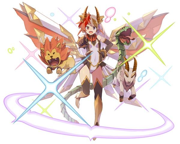 /theme/famitsu/kairi/illust/【仲良し?集団】擬人型キマイラ