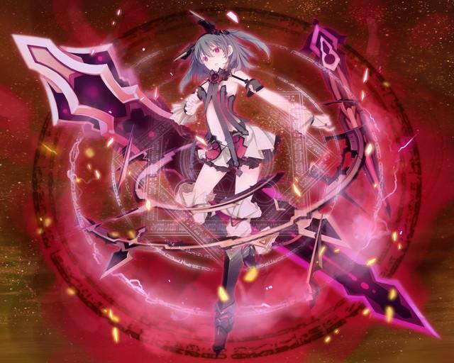 /theme/famitsu/kairi/illust/【伝承の妖精】複製型ファルサリア(歌姫)