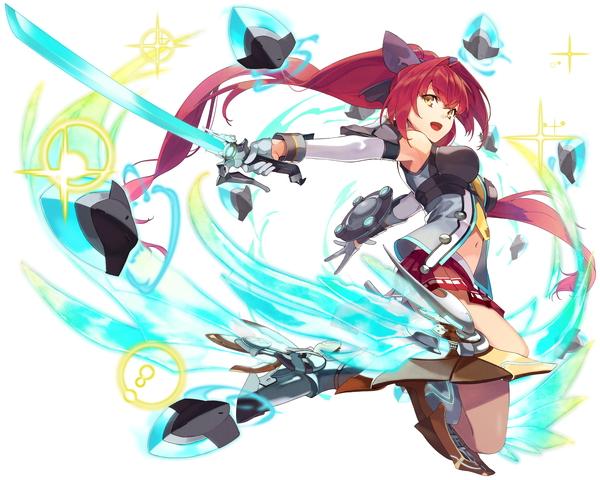 /theme/famitsu/kairi/illust/【伝説の女戦神】戦神型オイフェ(歌姫)