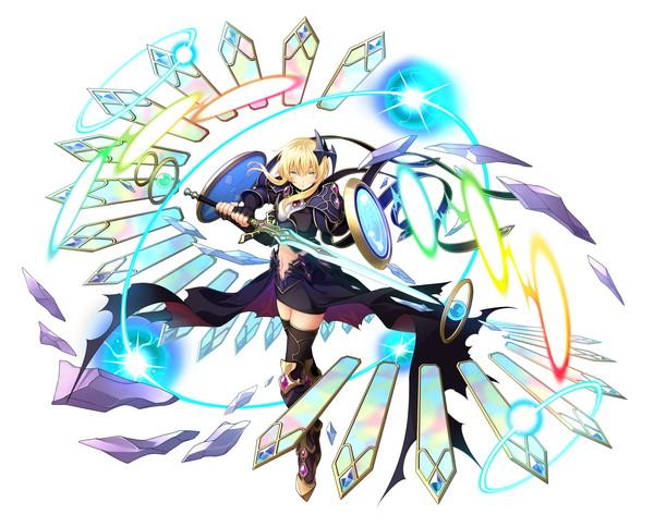 /theme/famitsu/kairi/illust/【伝説の聖剣士】戴冠型コンスタンティン_-コルブランド-(盗賊)