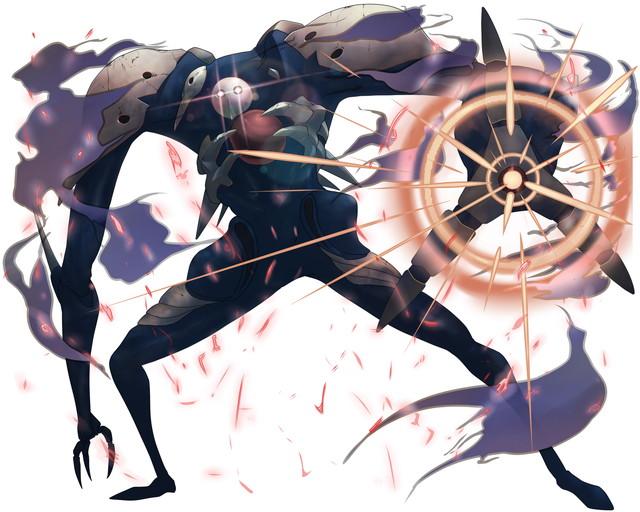 /theme/famitsu/kairi/illust/【使徒】異界型_第4使徒(MR).jpg
