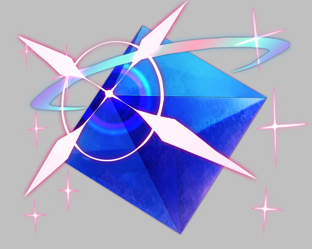 /theme/famitsu/kairi/illust/【使徒】異界型_第6使徒(UR).jpg