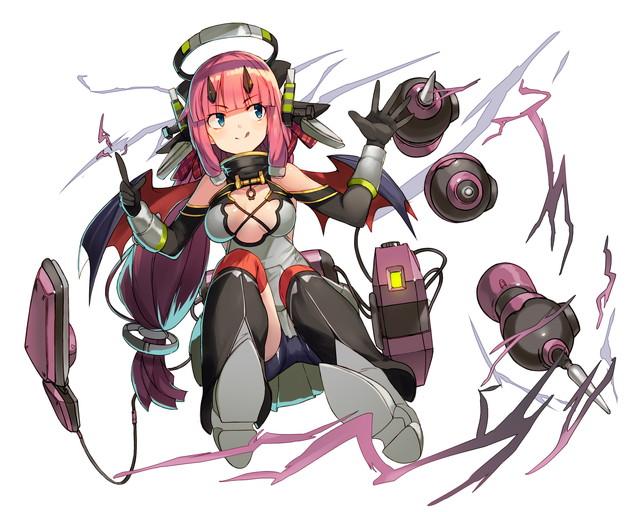 /theme/famitsu/kairi/illust/【保護の妖精】パンアー