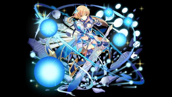 /theme/famitsu/kairi/illust/【偽りの聖王】影王型コンスタンティン(歌姫)