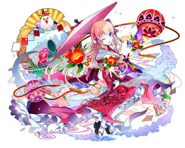 /theme/famitsu/kairi/illust/【僥倖の巫女】新春型_歌姫アーサー_-巫-(歌姫)