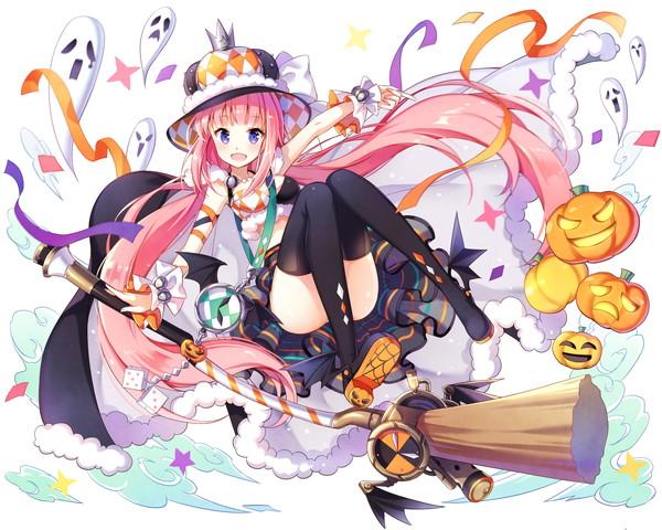/theme/famitsu/kairi/illust/【先見の魔女】魔創型スクルド(歌姫)