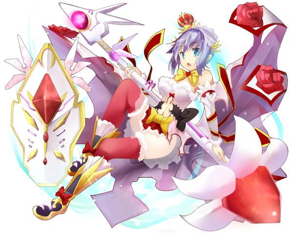 /theme/famitsu/kairi/illust/【光芒の悪姫】美姫型エヴェイン