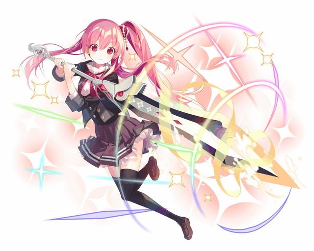 /theme/famitsu/kairi/illust/【全力スマッシュ】学徒型ベイリン