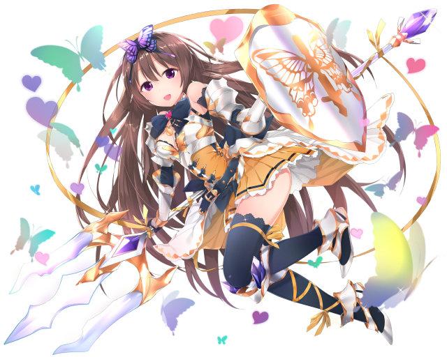 /theme/famitsu/kairi/illust/【全方位チョコ】華恋型パーシヴァル