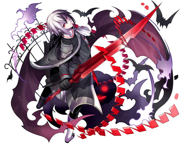 /theme/famitsu/kairi/illust/【円卓の吸血鬼】魔創型モードレッド