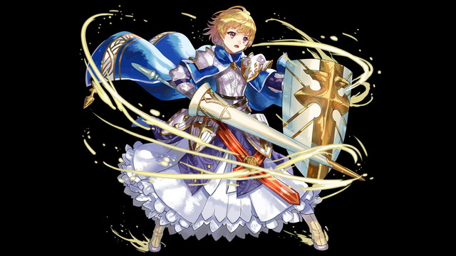 /theme/famitsu/kairi/illust/【円卓の騎士】円卓型ガレス(☆3)