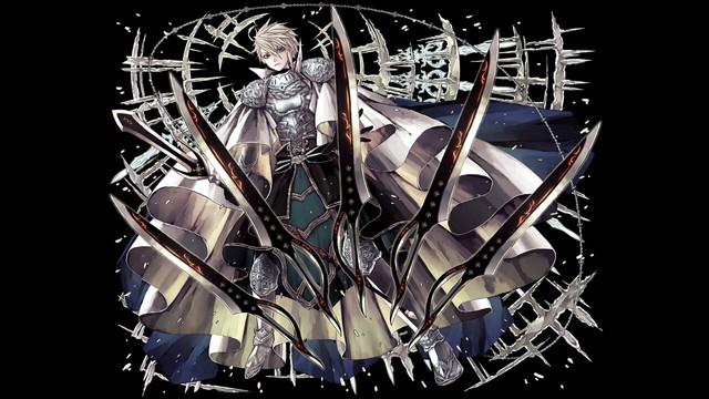 /theme/famitsu/kairi/illust/【円卓の騎士】円卓型トリストラム(☆3)