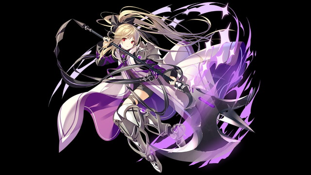 /theme/famitsu/kairi/illust/【円卓の騎士】円卓型パロミデス(☆2)