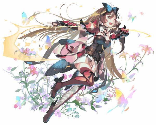 /theme/famitsu/kairi/illust/【円卓の騎士】円卓型パーシヴァル(☆3)