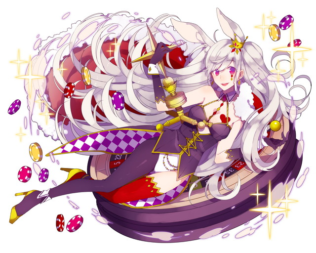 /theme/famitsu/kairi/illust/【円盤上の女王】兎遊型ハーレ