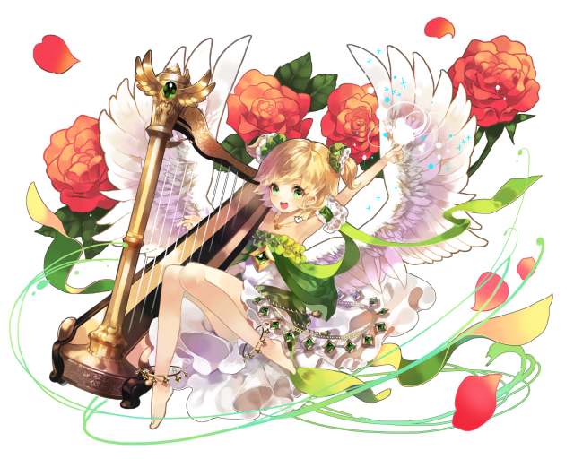 /theme/famitsu/kairi/illust/【冥界の竪琴】特異型オルフェウス.jpg
