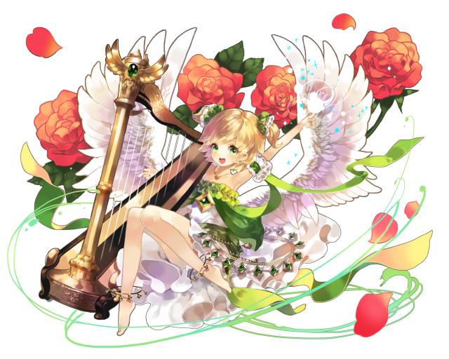 /theme/famitsu/kairi/illust/【冥界の竪琴】特異型オルフェウス
