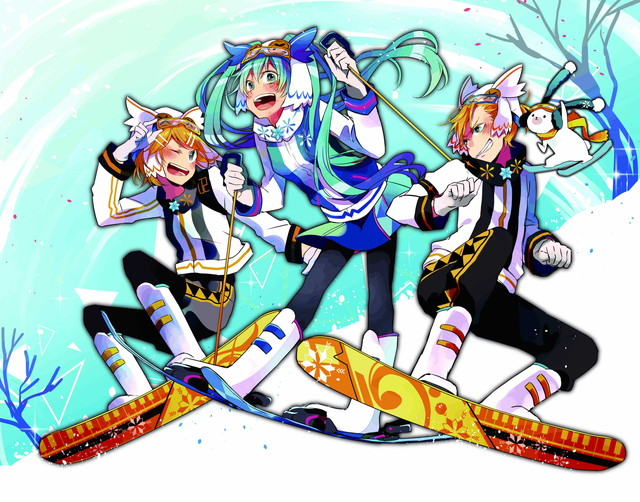 /theme/famitsu/kairi/illust/【凍歌和音】異界型雪ミク_-macozi-