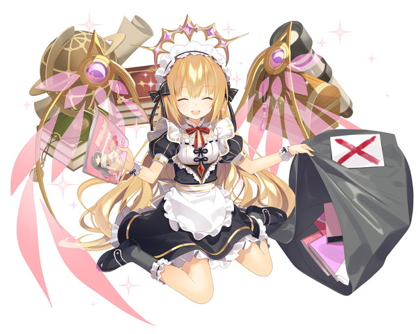 /theme/famitsu/kairi/illust/【利導の妖精】侍従型ドモヴォーイ