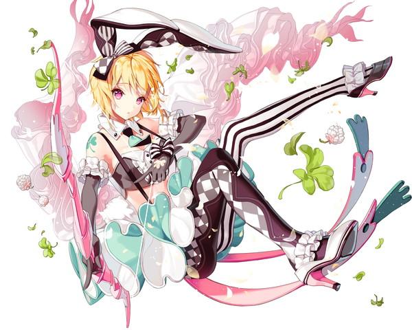 /theme/famitsu/kairi/illust/【剛射の賊兎】半獣型ロビンフッド.jpg