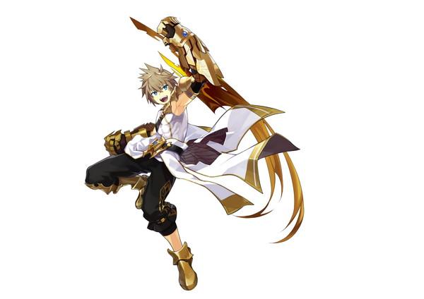 /theme/famitsu/kairi/illust/【剛腕破壊王】叛逆型_鉄拳アーサー(富豪)