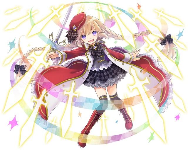 /theme/famitsu/kairi/illust/【剣の舞】第二型スペード.jpg