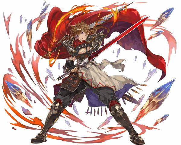 /theme/famitsu/kairi/illust/【剣撃咆哮】竜翔型_傭兵アーサー(傭兵)