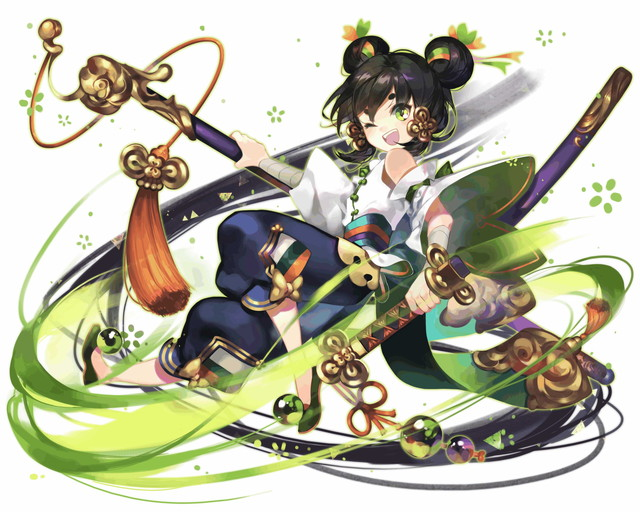 /theme/famitsu/kairi/illust/【剣棍一擲】華装型_牛若丸