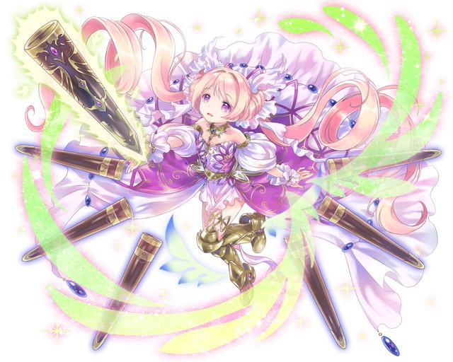 /theme/famitsu/kairi/illust/【努力の結晶】聖騎型ベディヴィア