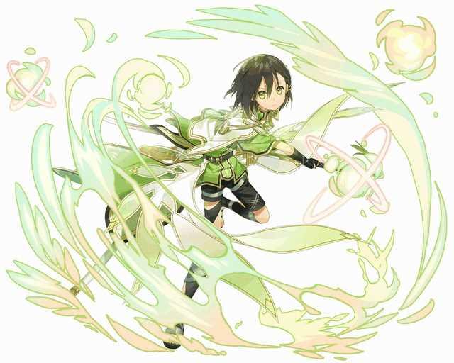 /theme/famitsu/kairi/illust/【努力型賢者】複製型アーサー_魔法の派