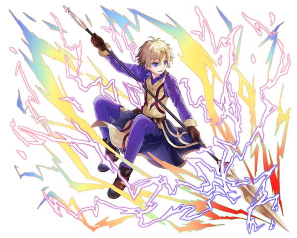 /theme/famitsu/kairi/illust/【勇気ある者】異界型フィン.jpg