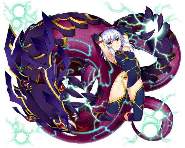 /theme/famitsu/kairi/illust/【北天竜】星冠型ドラコ