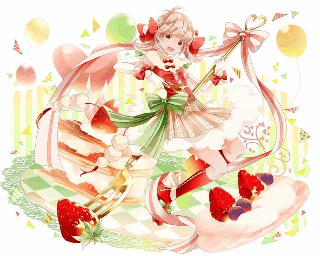 /theme/famitsu/kairi/illust/【千枚の葉】甘味型ミルフィ