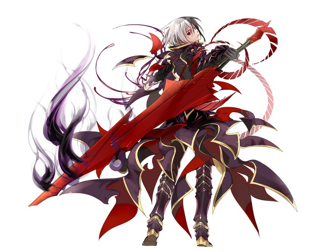 /theme/famitsu/kairi/illust/【叛逆の竜傑】竜騎型モードレッド